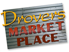 Drovers Marketplace
