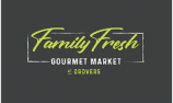 FAMILY FRESH PRODUCE