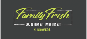 Family Fresh – Fruit & Vegie Outlet
