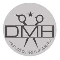 DMH Hairdressing now Open